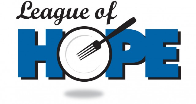 League of Hope