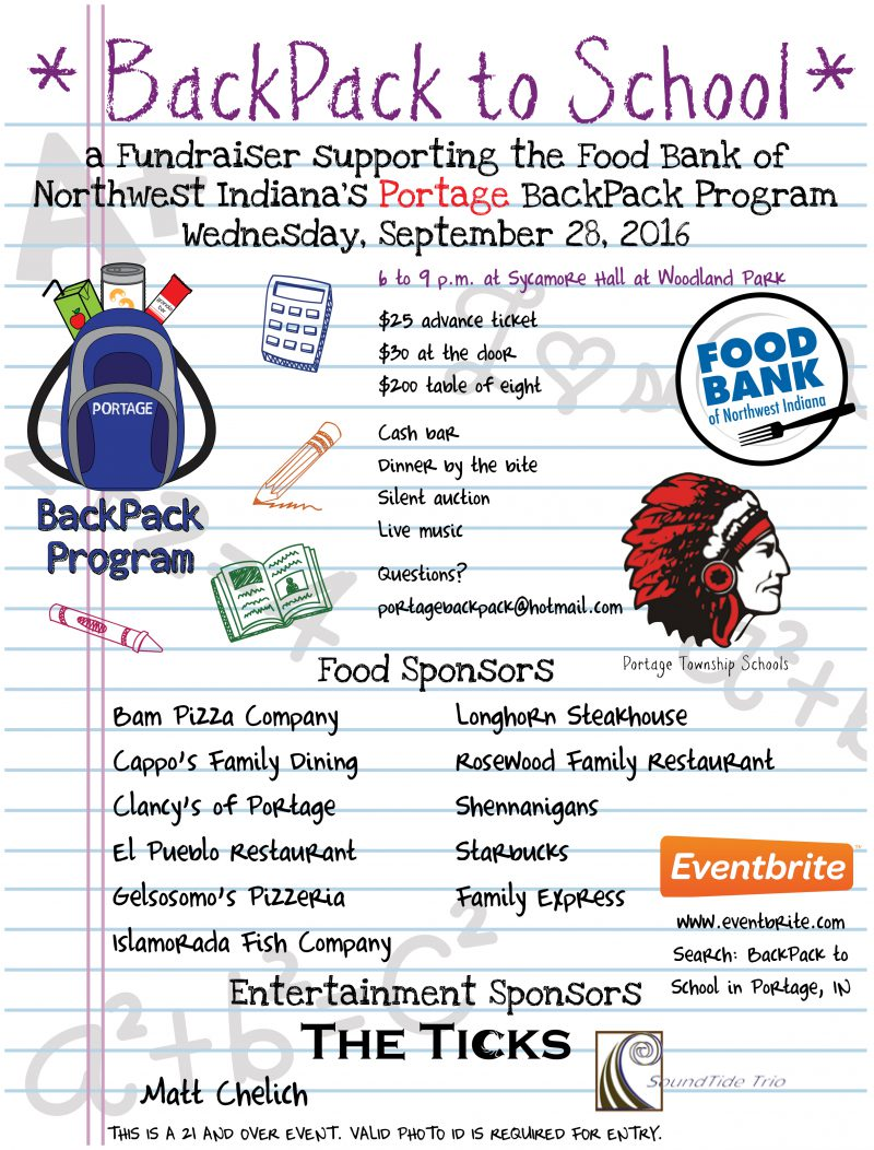backpack-to-school-09-28-2016-flyer-with-sponsors-1-1