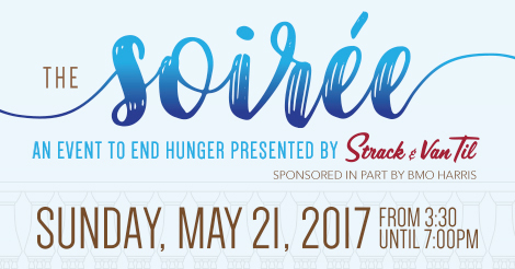 https://thesoiree2017.eventbrite.com/