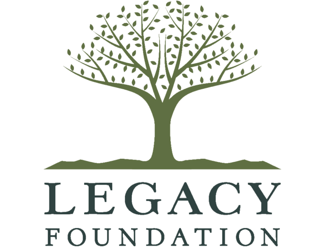 Legacy-Foundation-transparent