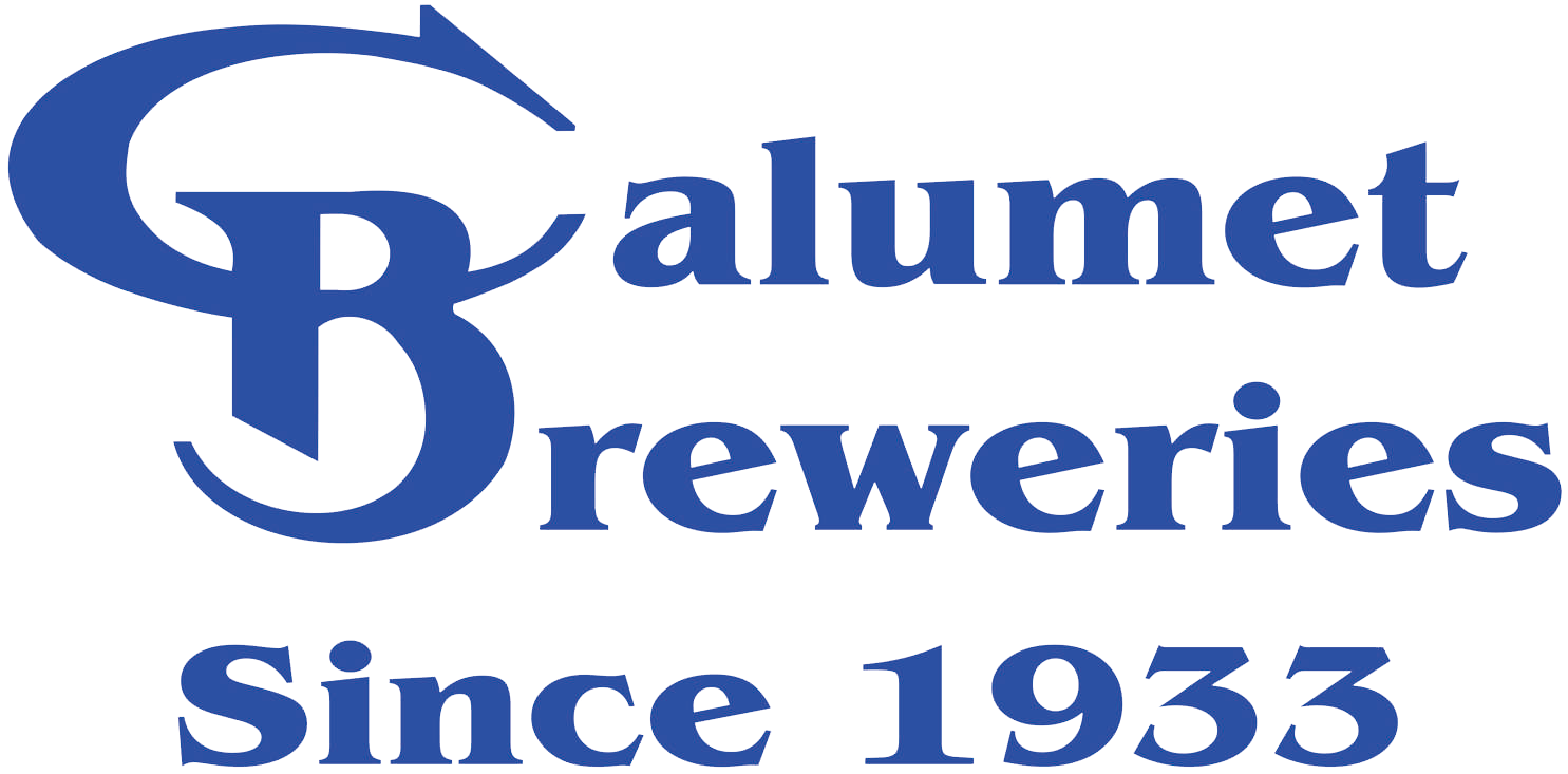 CLEAR Calumet Breweries Logo