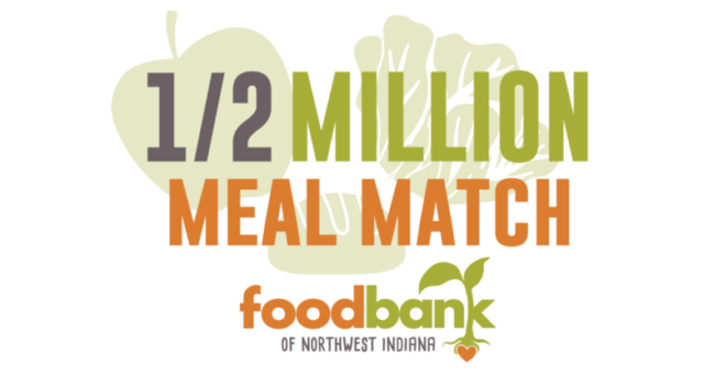 Local Civic Leaders Amplify Contribution to Provide 600,000 Meals