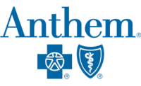 Anthem Blue Cross and Blue Shield Commits More Than $650,000 to the Fight Food Insecurity